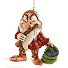 105 best grumpy images on snow white seven dwarfs and