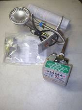 SP C Rheem Gas Control thermostat NG