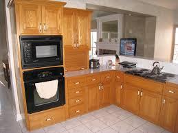 Cabinet Garage Door Modern Kitchen Cabinet Hardware Ideas Kitchen Cabinet Hardware