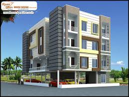 tremendous modern apartment design exterior on home ideas homes abc