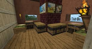 20 minecraft bedroom designs decorating ideas design trends