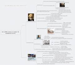 changement si鑒e social sci formalit駸 changement si鑒e social sci formalit駸 28 images mod 232 le