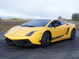 lamborghini gallardo lp 570 4 superleggera lamborghini gallardo lp 570 4 superleggera automotive