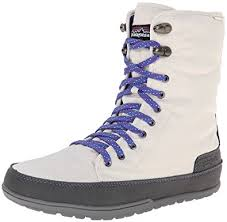 patagonia boots canada s patagonia s activist puff high waterproof insulated boot