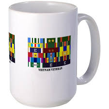 Coffee Mugs For Guys Military Gift Ideas Rings Games Cases And More