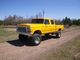 used ford 4x4 trucks for sale photo uploaded from the photobucket iphone app this photo was