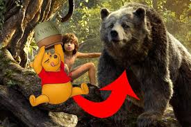 winnie the pooh easter eggs the jungle book 17 easter eggs references you need to see page 14
