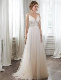 pregnancy wedding dresses wedding dresses aliexpress wedding dresses dressesss