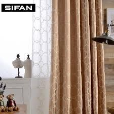 vorhã nge fã r schlafzimmer aliexpress korean leinen gestickte vorhänge für wohnzimmer