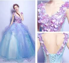 Non Traditional Wedding Dresses Colorful Wedding Dresses Wedding Dress