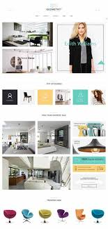 home interior design catalog free 60 best interior design themes 2018 freshdesignweb