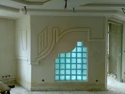 Decoration En Platre by Decoration Du Platre Meilleure Inspiration Pour Votre Design De