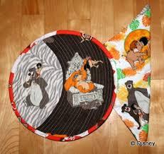how to u0027s day diy halloween costume u2013 fleece fox hat u0026 tail