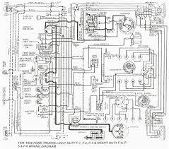 2001 ford f350 wiring diagrams dolgular com