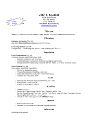 Chef Resume Samples Free by Welder Resume Skills