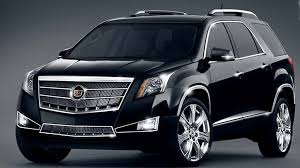 cadillac escalade 2015 black 2015 cadillac escalade black driving in line