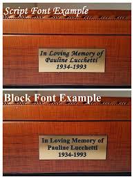 engravable keepsake box memory keepsake box