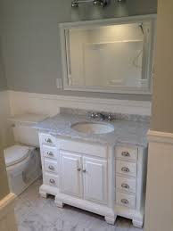 awesome 30 basement bathroom system inspiration of perfect