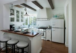 kitchen design with white appliances kitchen appliances colors new exciting trends home remodeling