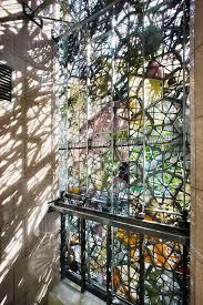 Sports Authority Winter Garden - 59 best fractals images on pinterest fractal art fractal design