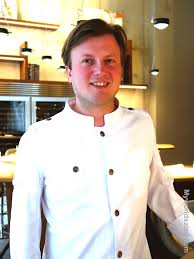 Chefb O Kevin Fehling 3 Michelin Sterne The Table Hamburg World Of
