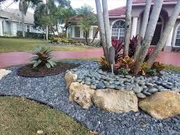 ideas on pinterest sidewalk gravel core permeable green