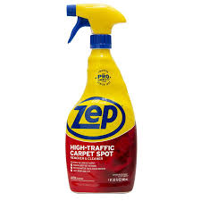 what s the best way to clean high gloss kitchen units zep high traffic 32 oz carpet cleaning solution