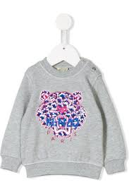 tiger girls u0027 sweatshirts compare prices and buy online