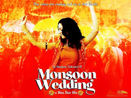 monsoon wedding monsoon wedding 2001 asian club