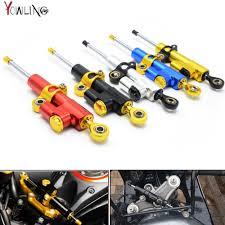 honda cbr 600 yellow online buy wholesale honda cbr motorcycle from china honda cbr