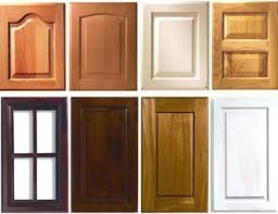 Painting Kitchen Cabinet Doors Only Kitchen Cabinet Doors Replacement Garno Club