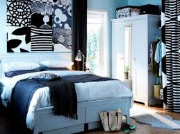 blue and black bedroom ideas black and blue bedroom ideas photos and video wylielauderhouse com