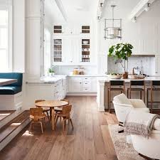 2464 best kitchens and dining images on pinterest cook at home