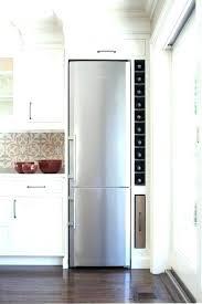 over refrigerator cabinet lowes refrigerator cabinet surround microwave refrigerator cabinet