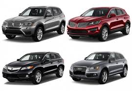 lexus crossover 2015 price future cc driving impressions 2015 lexus nx 200t u2013 it u0027s about