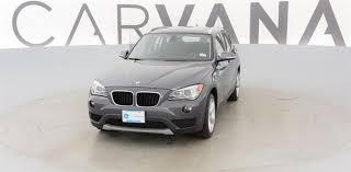 bmw search carvana search results