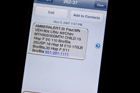 Text Message 2014 - file iphone text message amber alert 1882467856 o jpg wikimedia