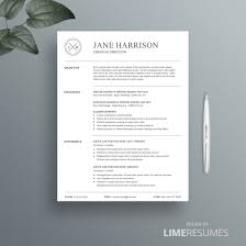 Indeed Resume Examples How To Update Resume On Indeed Resume For Your Job Application