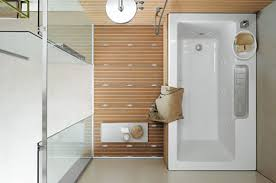 Bathroom Ideas For Small Spaces by Diy Bathroom Storage Solutions For Small Spaces Home Design