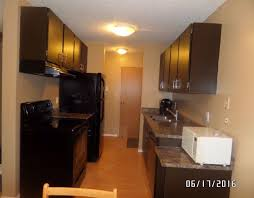 used kitchen cabinets for sale saskatoon price reduced 172 900 00 excellent three bedroom 953