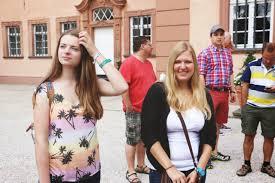 Kino Bad Berleburg Kringelherzen Juli 2014
