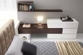 da letto moderna completa mobili da letto moderna home interior idee di design