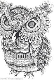 beautiful coloring pages for adults coloring pages for adults