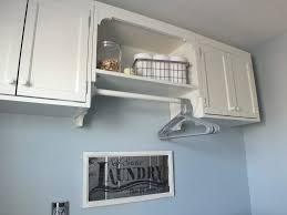 Diy Laundry Room Storage by Diy Laundry Room Cabinets Creeksideyarns Com