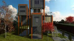 shipping container homes jacksonville fl youtube