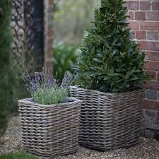 garden pots and planters fabulous gifts from the gardening website
