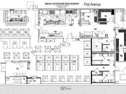 clothing store floor plan layout the images collection of the wood green s mall coffee shop floor