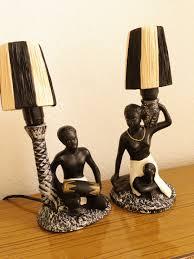 Wohnzimmer Einrichten Afrika Dekoration Afrika Style Möbelideen