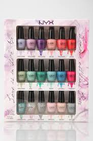 54 best nail polish images on pinterest nail polishes enamels