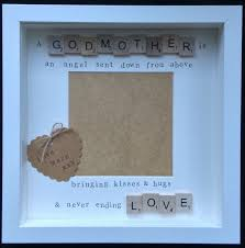 baptism gifts from godmother the 25 best godmothers ideas on baptism ideas for